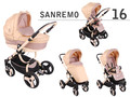 16_mypram_lonex_pushchair_sanremo.jpg