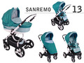 13_mypram_lonex_pushchair_sanremo.jpg