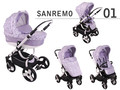 01_mypram_lonex_pushchair_sanremo.jpg