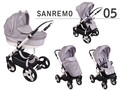 05_mypram_lonex_pushchair_sanremo.jpg