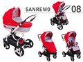 08_mypram_lonex_pushchair_sanremo.jpg
