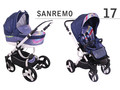 17_mypram_lonex_pushchair_sanremo.jpg