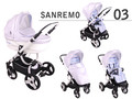 03_mypram_lonex_pushchair_sanremo.jpg