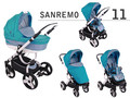 11_mypram_lonex_pushchair_sanremo.jpg