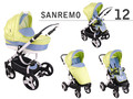 12_mypram_lonex_pushchair_sanremo.jpg