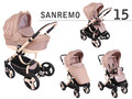 15_mypram_lonex_pushchair_sanremo.jpg