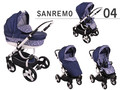 04_mypram_lonex_pushchair_sanremo.jpg