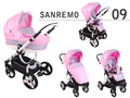 09_mypram_lonex_pushchair_sanremo.jpg